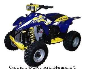 2003 Scramb16