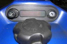 2003 Voyant10