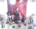 Collection n°52 : Darth nono Image_12