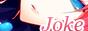 J O K E Joke8813