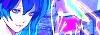 Partenaire -  Rakuen Yomi Lier211