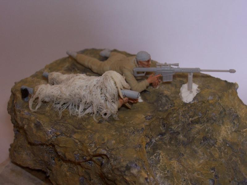 binome sniper cal 50 105_5110
