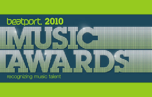 Beatport Music Awards 2010 Results 12718010