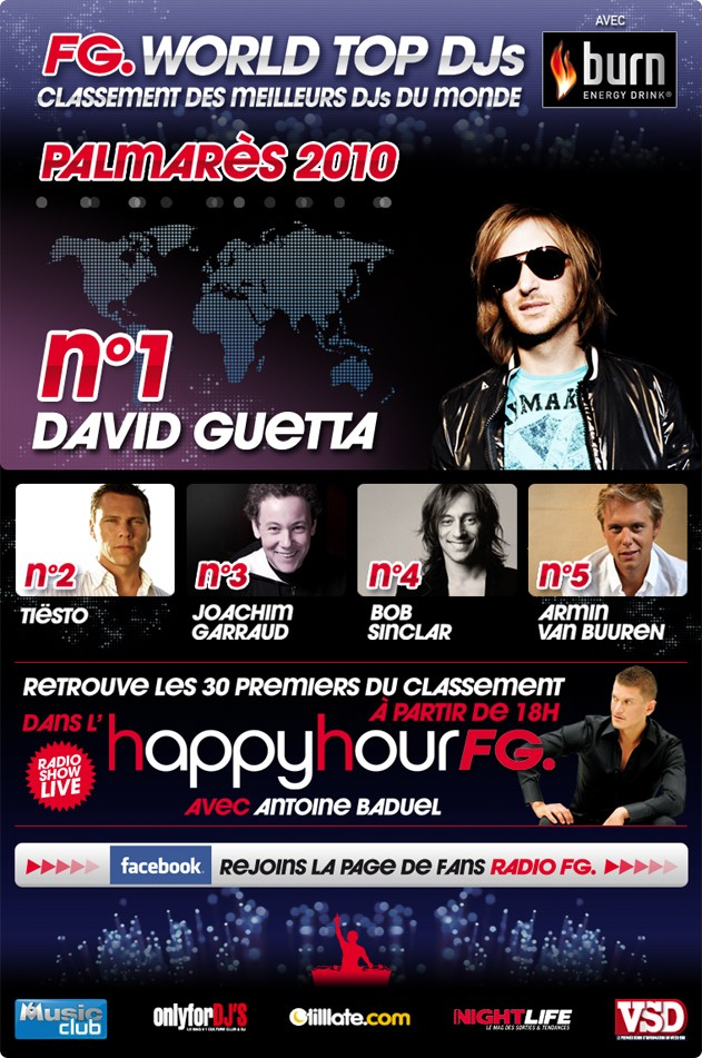 FG. WORLD TOP DJs : VOTE FOR THE THE WORLD'S TOP DJ - Page 2 20100210