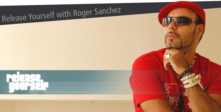 2009.12.11 - SEAMUS HAJI (GUESTMIX) @ ROGER SANCHEZ - RELEASE YOURSELF 426 527_re10