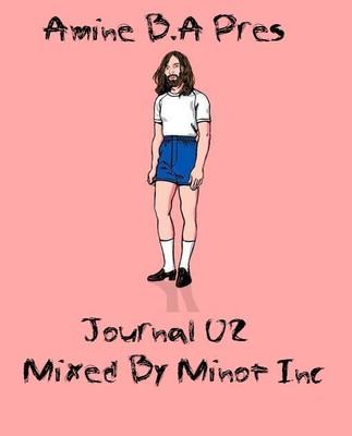 2010.06.20 - Minot Inc - Journal 02 [Deep House] Avatar28