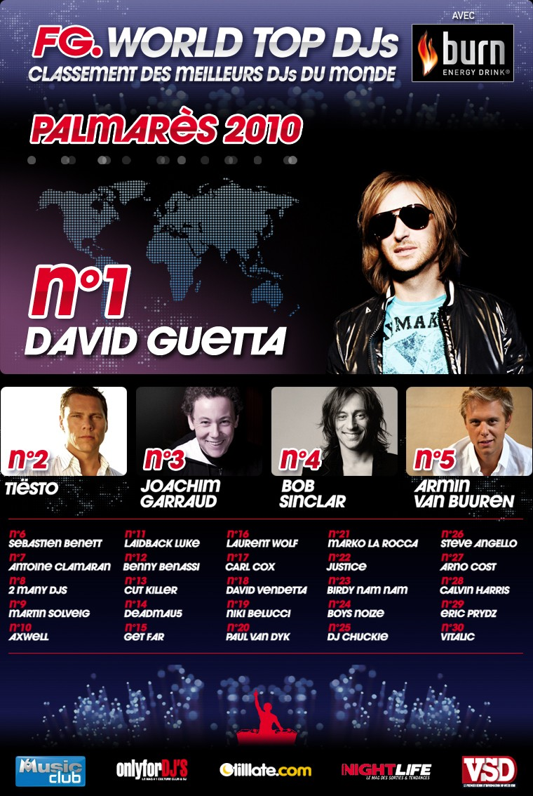 FG. WORLD TOP DJs : VOTE FOR THE THE WORLD'S TOP DJ - Page 2 Fg_wor10