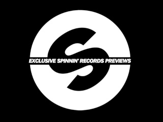 06 New Spinnin' Records Exclusive Previews (2010.11.05) Spinni12