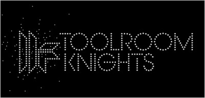 2010.03.24 - MICHAEL WOODS & PETE GRIFFITHS - TOOLROOM KNIGHTS @ PROTON RADIO Toolro11