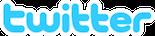 Find us on Twitter Twitte10