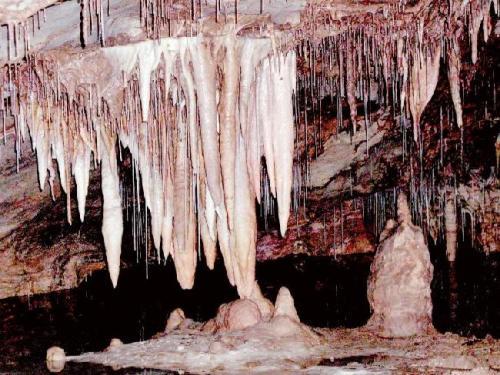 Marble Cave at Gadime village,Lipjan  7dkzgj10