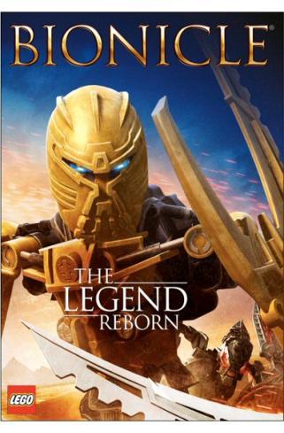 [Multimédia] The Legend Reborn en précommande : dernières images - Page 6 96443410