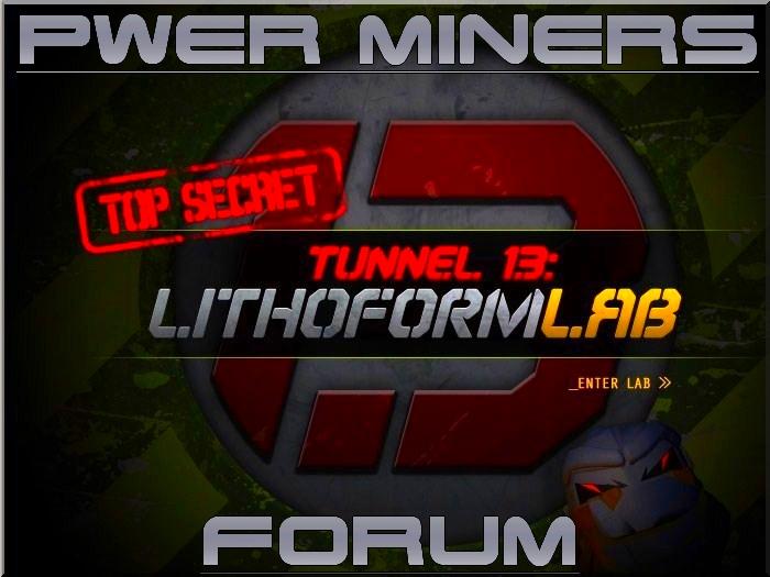 pub de votre forum ici Logo12