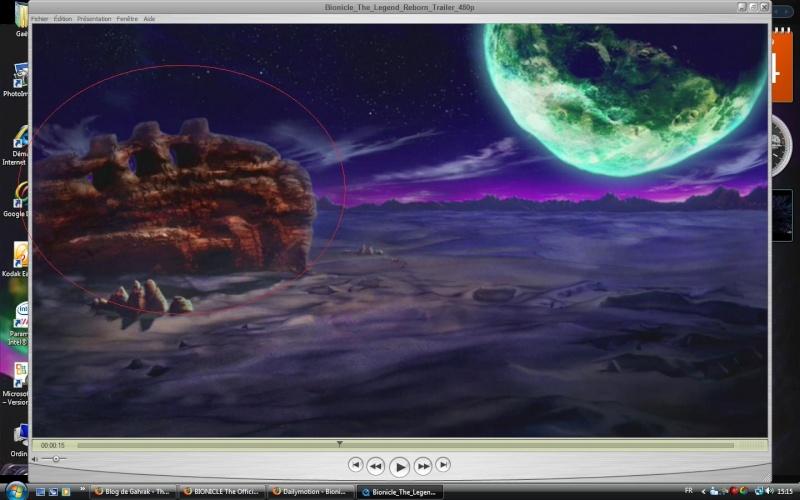 [Sets] Mata Nui sera aussi un Titan - Page 2 Sans_t19