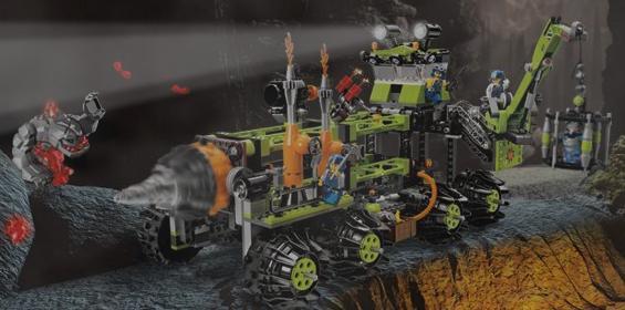 [Lego] NOUVEAU PowerMiners Sans_t26