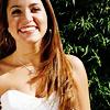 Lara Anderson 4710