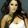 Lara Anderson 6710