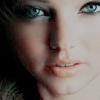 Lara Anderson Mki3td10