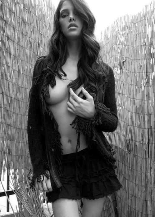 Ashley Greene Ashley10