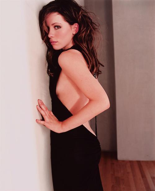 Kate Beckinsale Kate-b10