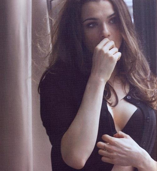 Rachel Weisz Rachel13