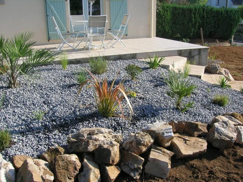 petit jardin de ville à Quimper (finistère sud ) Dscn1101
