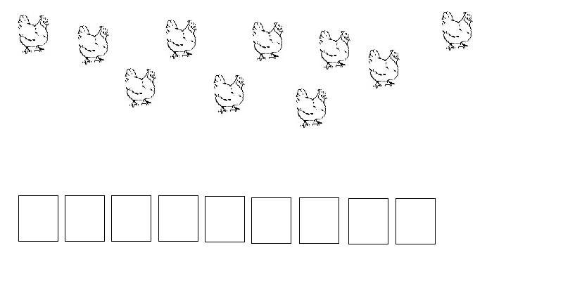 énigmes - Page 2 Poules10