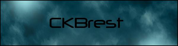 CKBrest