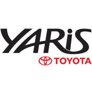 Clube Toyota Yaris Portugal