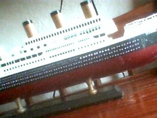 Mes petite chose sur le titanic Pictur13
