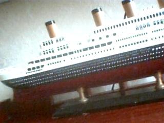 Mes petite chose sur le titanic Pictur14