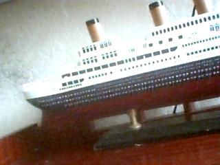 Mes petite chose sur le titanic Pictur15
