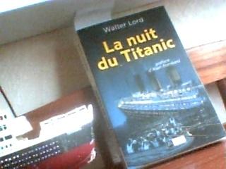 Mes petite chose sur le titanic Pictur16