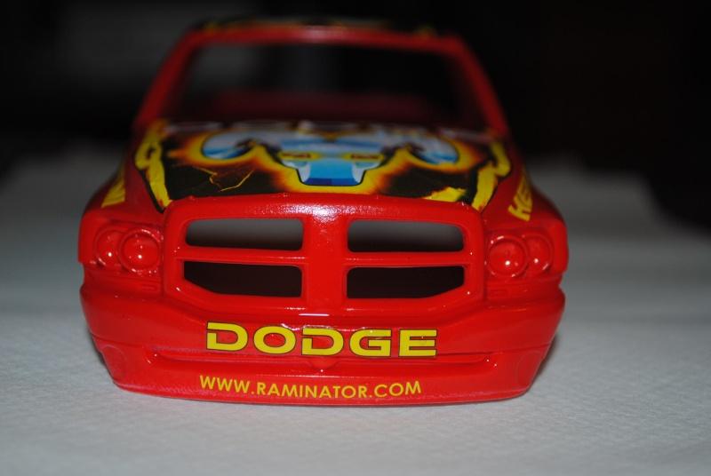 raminator Dsc_0313
