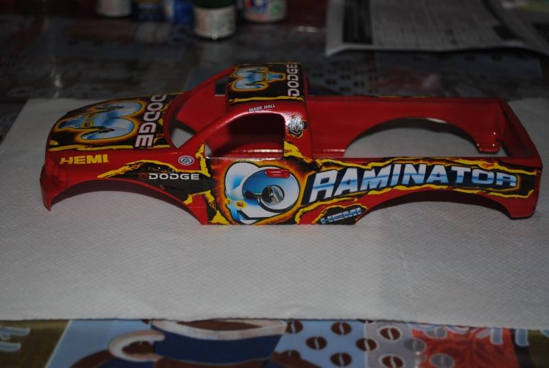 raminator Dsc_0315