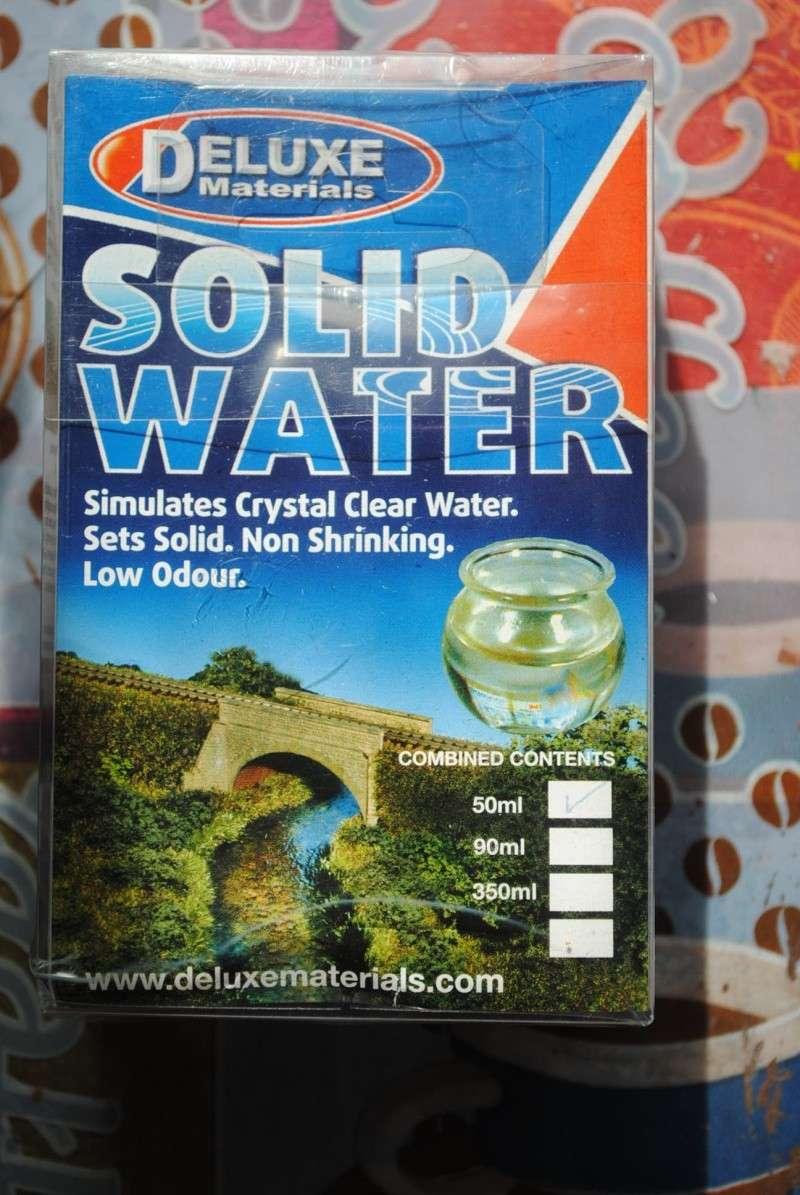 produit imitation eau Dsc_0322