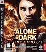 Alone In The Dark Alndp310