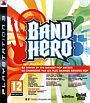 Band Hero Band_h10