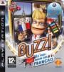 Buzz! Le plus malin des français Buzz_l10