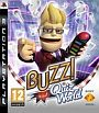 Buzz! Quiz World Buzz_q11