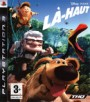 Là Haut La_hau10