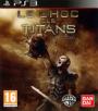 Le Choc Des Titans Le_cho10