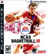 NCAA Basketball 10 Ncaa-b10