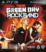 Green Day : Rock Band Rock_b10