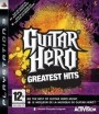 Guitar Hero : Smash Hits Smash_10