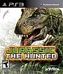 Jurassic : The Hunted The_hu10