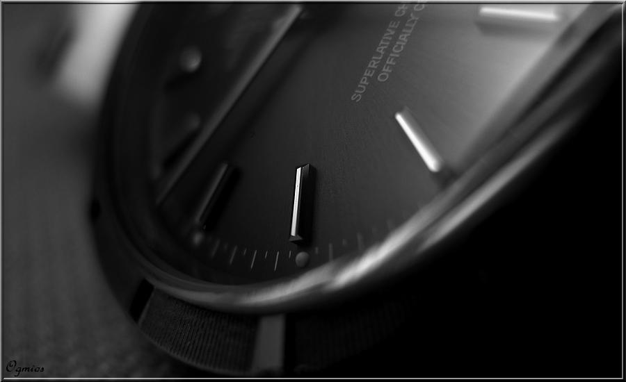 [Vends] Rolex Oyster Perpetual Date 15210 P1000115