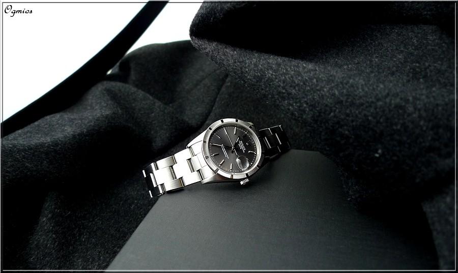 Feu de vos montres à fond anthracite - Page 3 P1000132