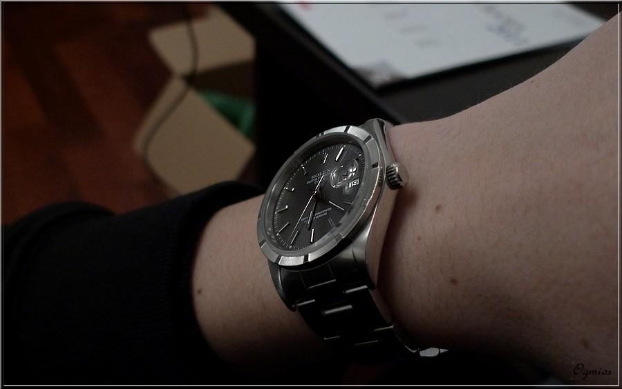 [Vends] Rolex Oyster Perpetual Date 15210 P1000215