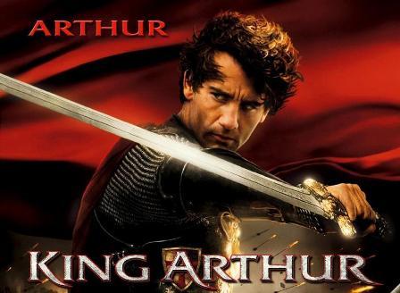 Le Royaume d'Excalibur (forum) King_a10